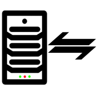 SocketConnector Logo