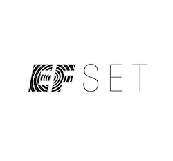 EF SET Logo
